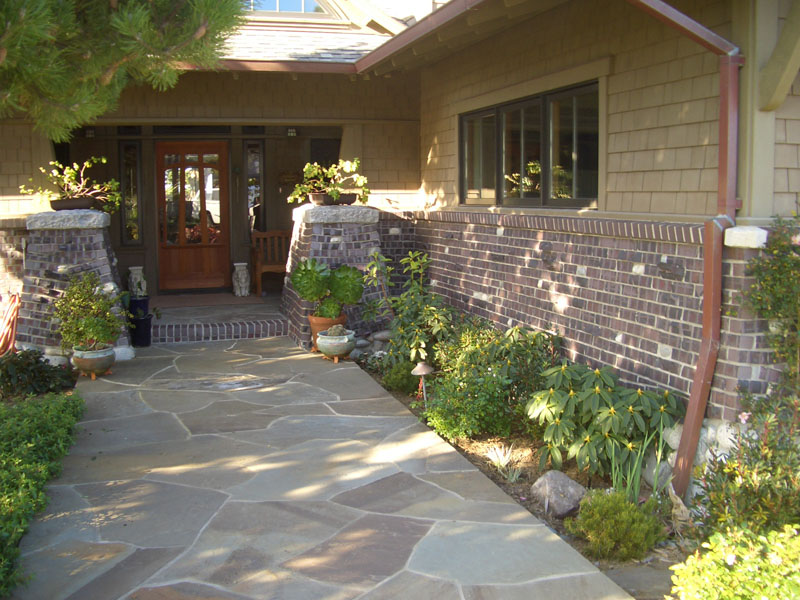 Charmant Our Scope Of Projects Include Barbecues, Columns, Driveway Gates,  Entryways, Fire Pits, Patios, Pizza Ovens, Planters, Stairways, And  Walkways.